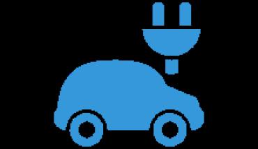 Auto Starthilfe geben, überbrücken