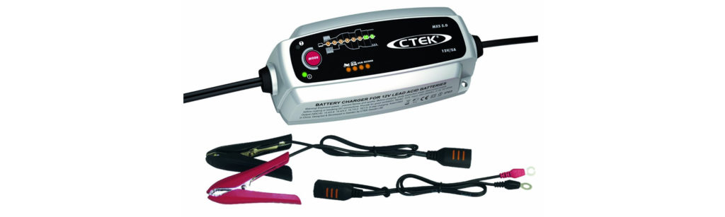 ctek mxs 5 0 autobatterie ladeger t. Black Bedroom Furniture Sets. Home Design Ideas