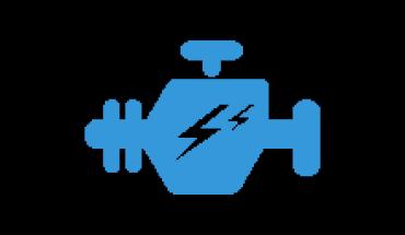 Spannungswandler - Wechselrichter - Stromwandler
